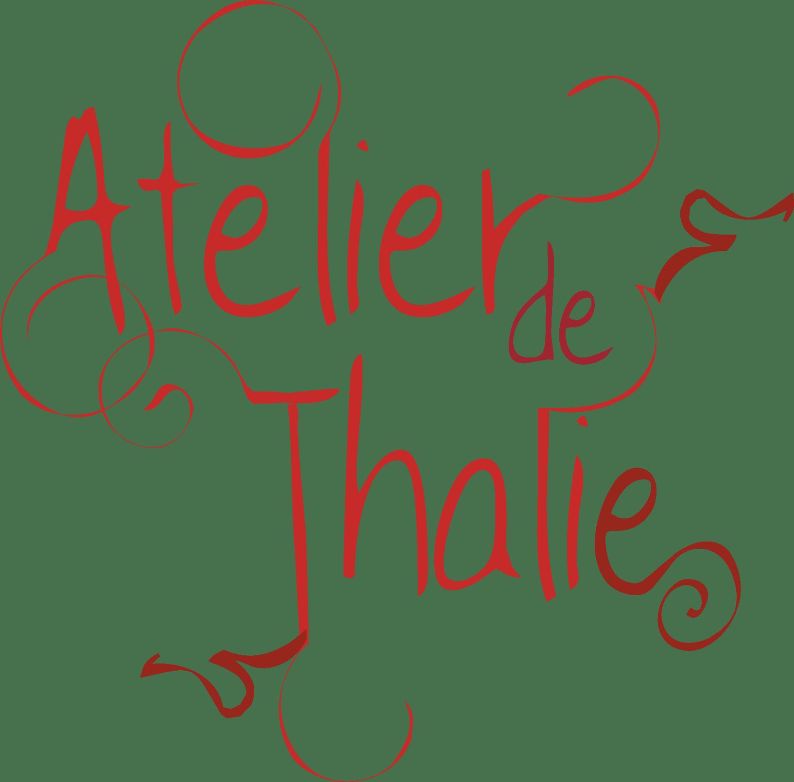 Atelier de Thalie